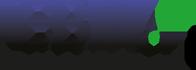 EBM Financial Logo